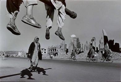 James-Nachtwey-Kabul,-Afghanistan-1996