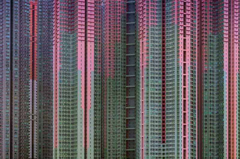 Architecture-of-Density-_39_-2005-_-Michael-Wolf_-courtesy-Flowers-Gallery