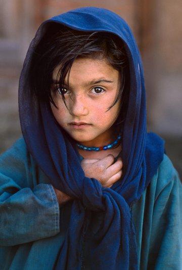 KASHMIR-10069, Kashmir, 1998