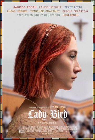 Lady-Bird-11_img_885_590