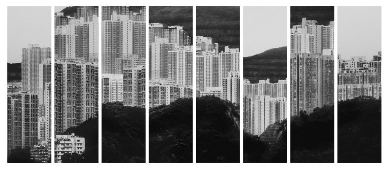 Kallen - images for the press_180117_Mountain_Yan-21(8pcs)