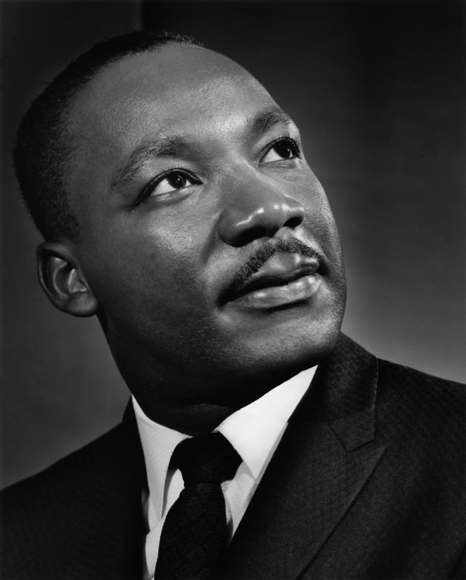 Yousuf-Karsh-Martin-Luther-King-1962
