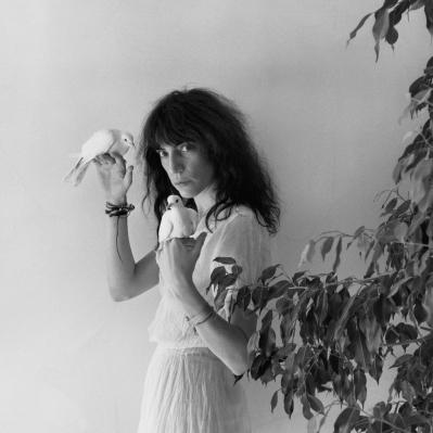 203.-Patti-Smith-1979