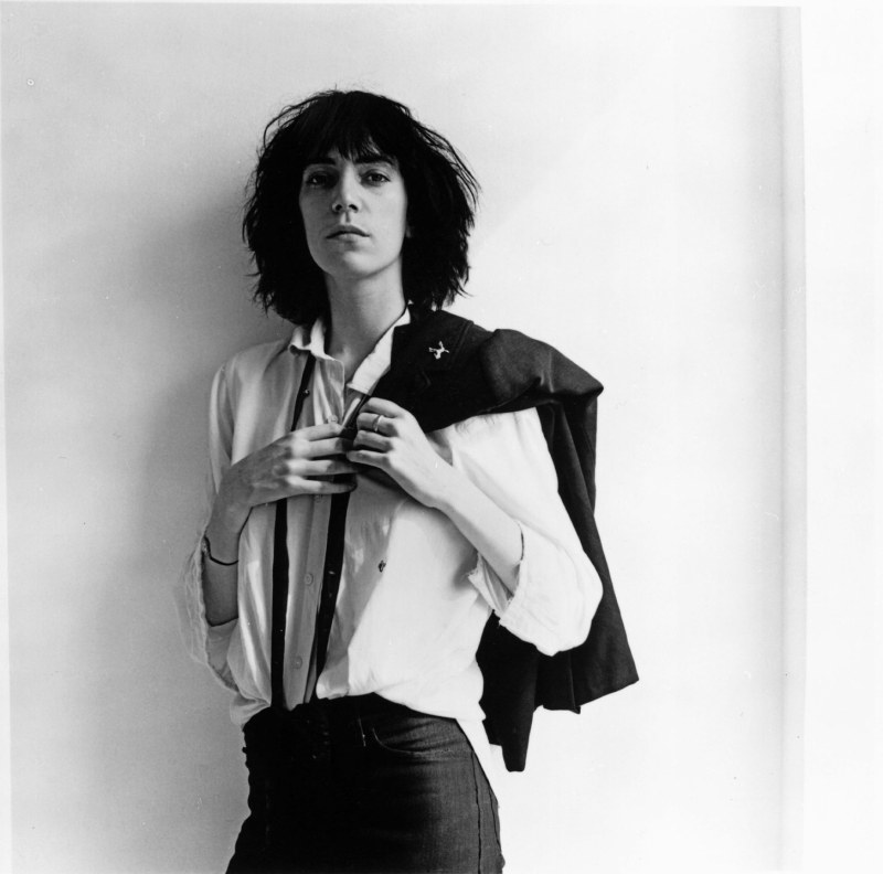 204 pattismith_1975