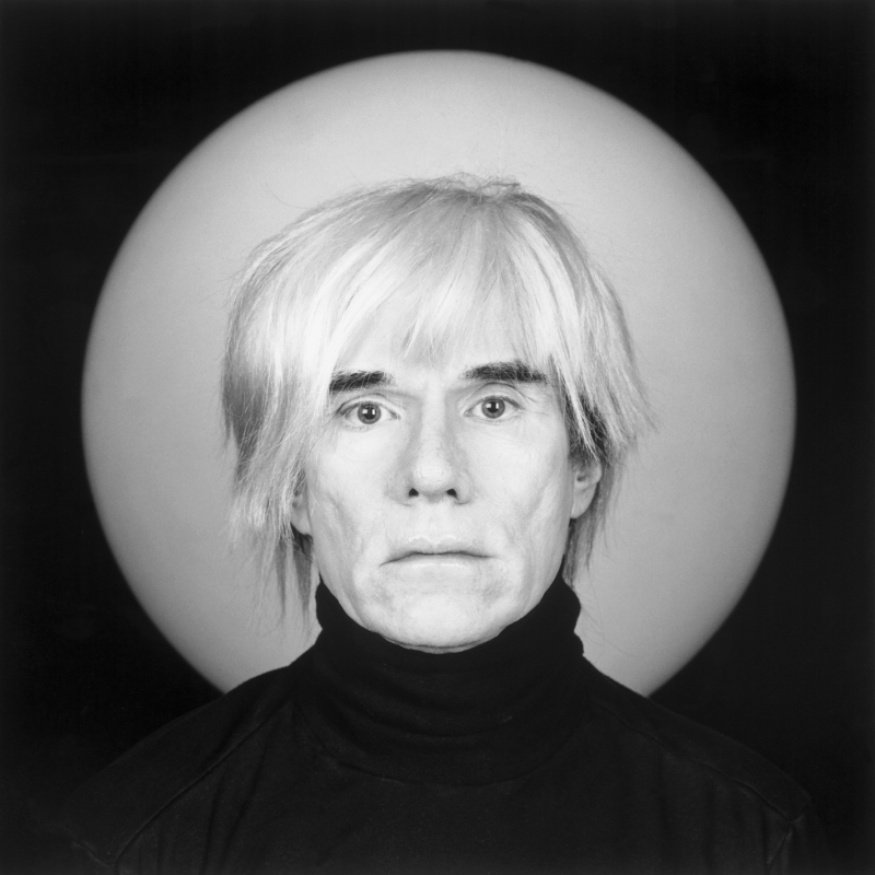 207 -Andy-Warhol-1986
