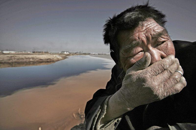 3.《關注中國污染》 jpg