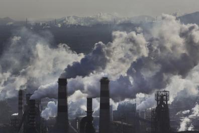 5.《開發與污染》jpg