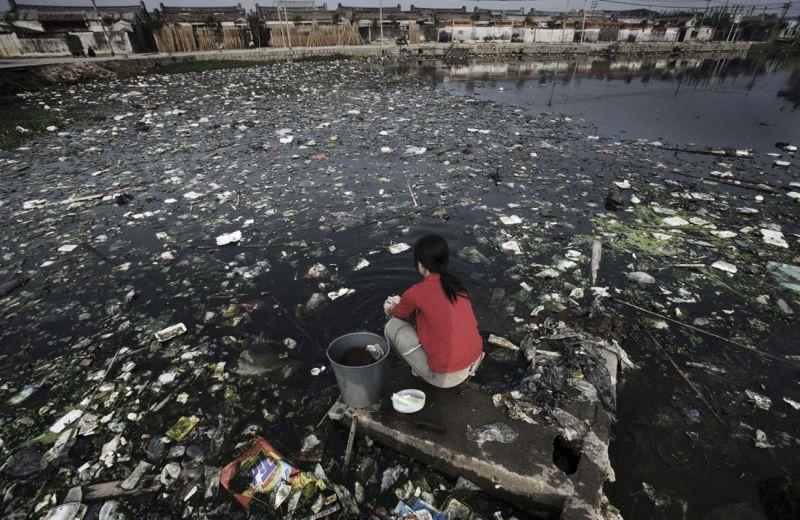 9《開發與污染》