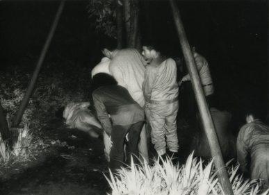 Kohei-Yoshiyuki-The-Park-1971-73-via-hedomakedo.tumblr-com-1-1042x759