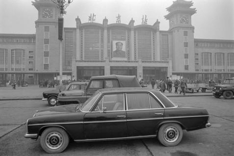 02 北京