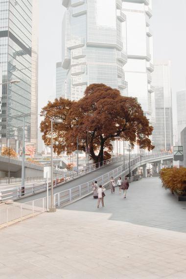 Queensway_Admiralty